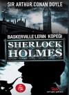 Baskerville'lerin Köpeği - Deniz Akkuş, Arthur Conan Doyle