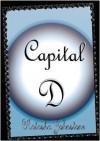 Capital D - Natasha Johnstone