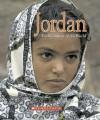 Jordan - Patricia K. Kummer