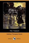The Treasure - Kathleen Thompson Norris