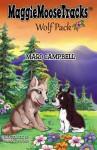 Maggiemoosetracks: Wolf Pack - Mari Campbell, Randy Jennings