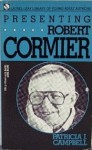 Presenting Robert Cormier - Patricia J. Campbell