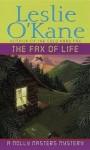 The Fax of Life - Leslie O'Kane