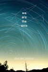We Are The Ants - Shaun David Hutchinson