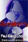 Breakers - Paul Elard Cooley