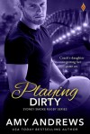 Playing Dirty - Amy Andrews