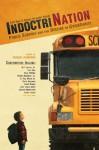 IndoctriNation - Colin Gunn, Joaquin Fernandez