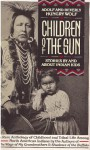 Children Of The Sun: Stories By And About Indian Kids - Beverly Hungry Wolf, Adolf Hungry Wolf