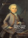 Mozart - Concerto No. 1 in F Major, Kv37; Concerto No. 3 in D Major, Kv40: 2-CD Set - Wolfgang Amadeus Mozart