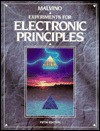 Experiments for Electronic Principles - Albert Paul Malvino