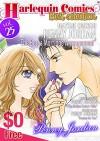 【Free】Harlequin Comics Best Selection Vol. 25 - Natsue Ogoshi, Karin Miyamoto, Misuzu Sasaki, Penny Jordan