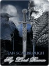 My Lord Raven - Jan Scarbrough