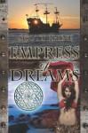 Empress of Dreams (Temple of the Traveler) (Volume 3) - Scott Rhine