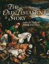 The Old Testament Story (8th Edition) - John Tulloch, Mark McEntire