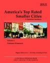 America's Top Rated Smaller Cities 2010 - David Garoogian