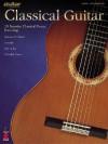 Guitar Presents Classical Guitar - Hal Leonard Publishing Company