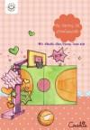 My Darling 02 ฝากแค้นแฝงรัก - Dian Xin, เตี่ยนซิน, Honey Toast