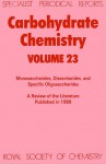Chemical Physics of Solids and Their Surfaces - Royal Society of Chemistry, J.M. Thomas, Royal Society of Chemistry, M W Roberts, J M Thomas