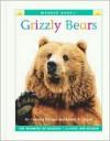 Grizzly Bears - Cynthia Fitterer Klingel, Robert B. Noyed