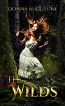 The Wilds - Donna Augustine