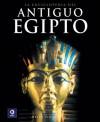 La enciclopedia del antiguo Egipto - Helen Strudwick
