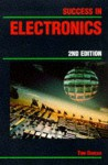 Success in Electronics (Successfully Passing Series) - Tom Duncan