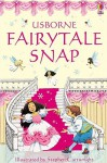 Fairytale Snap - Stephen Cartwright