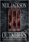 The Outsiders - Neil Jackson
