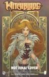 Witchblade: Borne Again Volume 2 (Witchblade Born Again Tp) by Laura Braga (2015-05-21) - Laura Braga