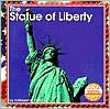 The Statue of Liberty - Kathleen W. Deady