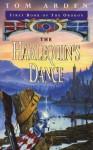 The Harlequin's Dance - Tom Arden