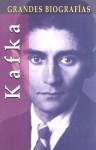 Kafka - Manuel Gimenez Saurina, Manuel Mas Franch, Miguel Gimenez Saurina