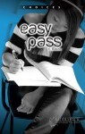 Easy Pass - Eleanor Robins