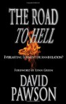 The Road to Hell - David Pawson