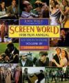 Screen World: 1998 Film Annual, Vol. 49 - John Willis, Barry Monush