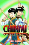 Chinmi Other Story & Shie Fan - Takeshi Maekawa