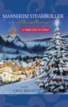 Mannheim Steamroller Christmas - Chip (Mannheim Steamroller) Davis