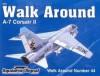 A-7 Corsair II Walk Around - Lou Drendel