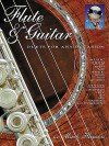 Flute & Guitar Duets for Any Occasion (Classical Guitar) - Mark Hanson