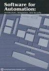 Software for Automation: Architecture, Integration, and Security - Jonas Berge