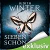 Siebenschön - Judith Winter, Andrea Aust, Audible GmbH