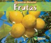 Frutos = Fruits - Charlotte Guillain