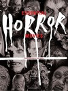 Essential Horror Movies: Matinee Monsters to Cult Classics - Michael Mallory