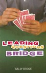 Leading Questions in Bridge - Sally Brock