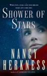 Shower of Stars - Nancy Herkness
