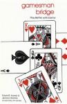 Gamesman Bridge - Eddie Kantar