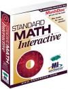 Standard Math Interactive - Daniel Zwillinger