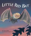 Little Red Bat - Carole Gerber, Christina Wald