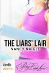 Pretty Little Liars: The Liars' Lair - Nancy Naigle