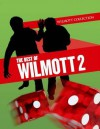The Best of Wilmott 2 - Paul Wilmott